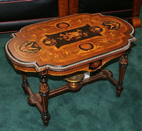 unusual coffee tables for sale coffee tables ideas phenomenal antique coffee table for