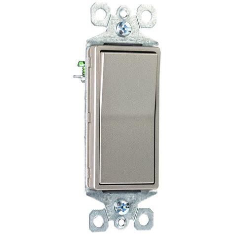 legrand radiant single decorator wall 785007021059 upc pass seymour decor switch single pole