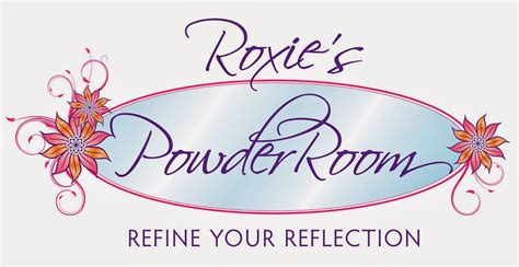 Roxie's Powder Room Summer Sexie Swimwear For All Body Types