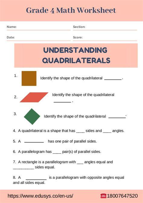 math worksheet  grade  students
