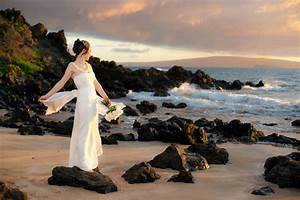 maui wedding photography With maui wedding photography packages