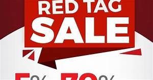 Manila Shopper: CW Home Depot Red Tag SALE: Dec 2016