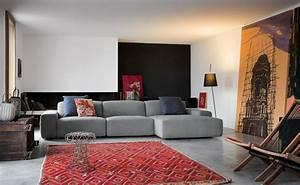 Dall Agnese Deutschland : divano domino dall 39 agnese ~ Frokenaadalensverden.com Haus und Dekorationen