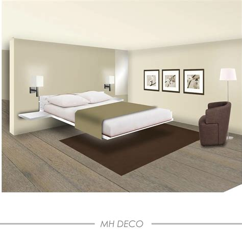 deco chambre parentale emejing idees decoration chambre parentale pictures
