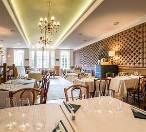 Restaurant Le Lazare : lazare carnot restaurant et brasserie beaune ~ Melissatoandfro.com Idées de Décoration
