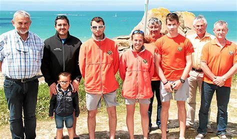 jean louis olivier le t 233 l 233 gramme cl 233 der plages les nageurs sauveteurs 224
