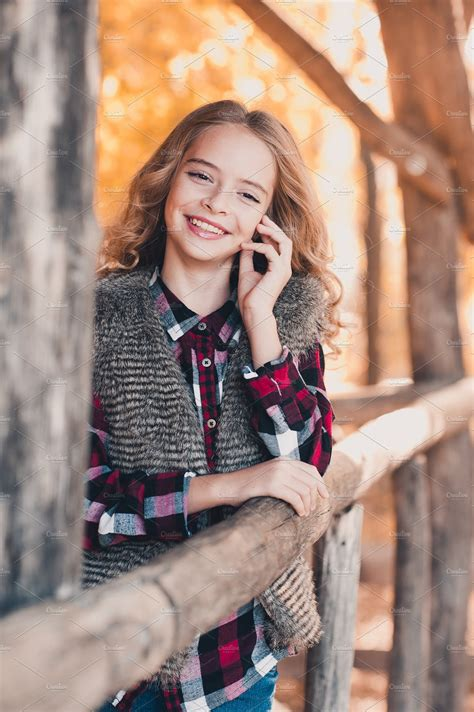 laughing teenage girl high quality people images