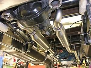 Posies Rods And Customs  U2013 Super Slide Springs  U2013 Street Rod