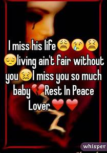 I Miss You So Much Baby Images   Wallpaper sportstle