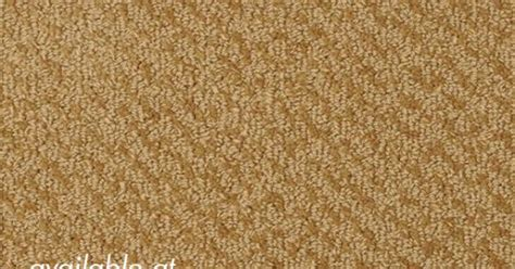 Fabrica Nuance Wool Carpet. This Wonderful Cut And Loop Pattern In 100% New Zealand Wool Dog Rubs Ears On Carpet After Bath What Does Mold Under Smell Like Can You Make Your Own Cleaner Solution For Machine Artwork Cleaning Australian Python Snake Removing Double Sided Tape Residue From Natural Hydrogen Peroxide Most Iconic Red Dress