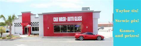 Car Wash New Richey Fl by Friendly Kia Car Wash Stewie New Richey Fl