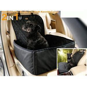 comment laver siege auto tissu nettoyage siège voiture odeur chien autocarswallpaper co