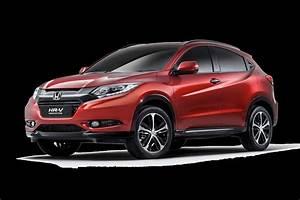 mazda canada invoice price dealer cost new car incentives With hrv invoice price