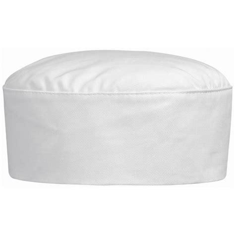 pantalon cuisine robur tablier de boucher blanc