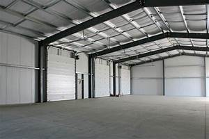 the best industrial building manufacturers in uk steel With best steel building manufacturer
