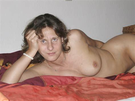 Sexy Mature German Milf Heidi Pics XHamster