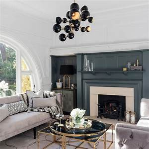 15 transitional living room designs you 39 ll