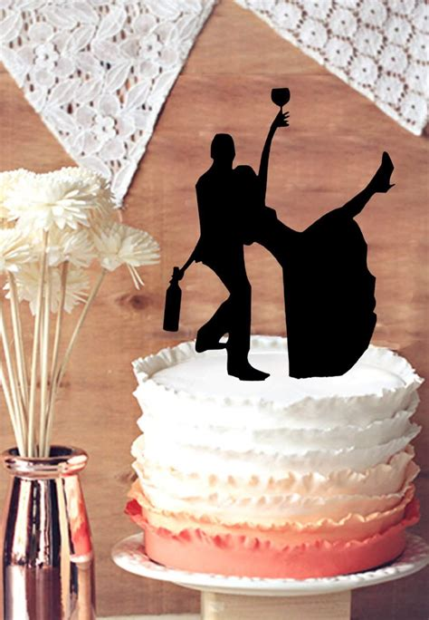 Wedding Cake Toppers by Top 10 Best Wedding Cake Toppers