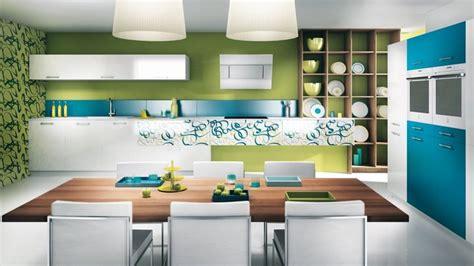 modeles cuisines mobalpa envie d une cuisine en couleurs