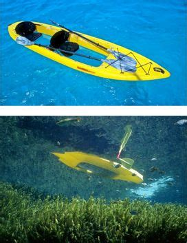 Glass Bottom Boat Tours Madeline Island by 25 Best Ideas About Door County Wi On Door