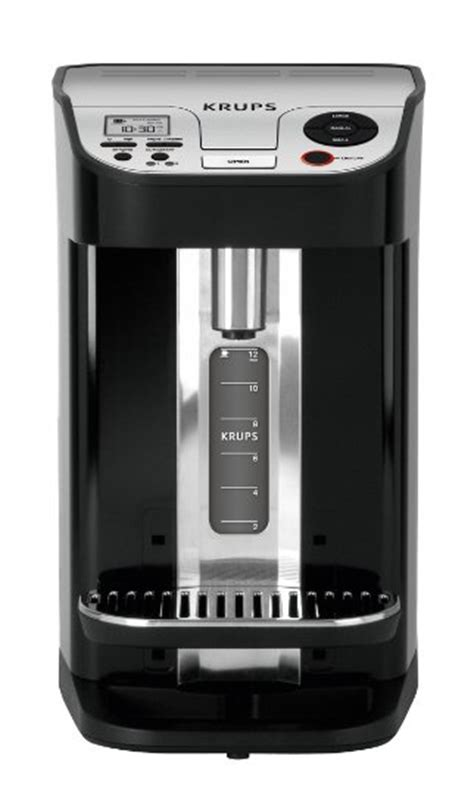 What Is The Best Cup On Demand Coffee Maker To Buy?   Coffee Gear at Home