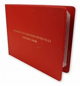 solid walnut slide in certificate plaqueschina wholesale With slide in certificate plaque and document holder