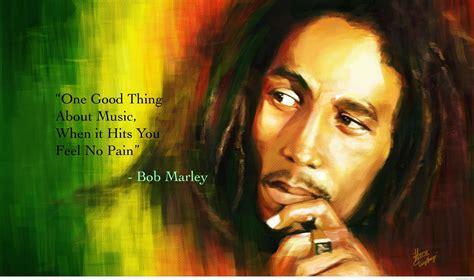 pain   bob marley quote quote genius quotes
