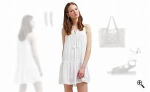 Weiße Bilderrahmen Günstig : wei e strandkleider 3 sommer outfits f r tilly kleider g nstig online bestellen kaufen ~ Sanjose-hotels-ca.com Haus und Dekorationen