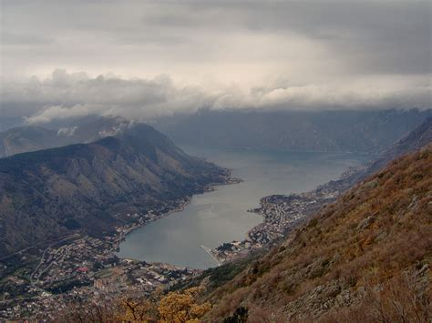 Filekotor, Montenegro, Boka Kotorskajpg  Wikimedia Commons
