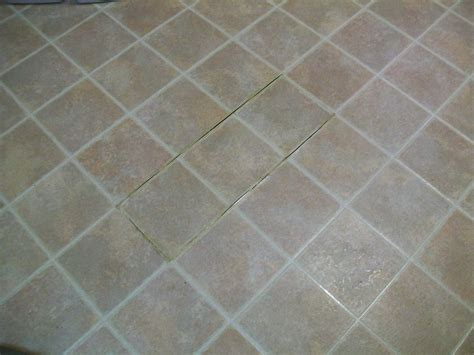 linoleum flooring hometalk how to paint outdated linoleum floor