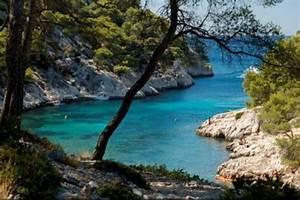 location abritel cassis With location gite en provence avec piscine 5 location vacances maison appartement villa et chalet 224