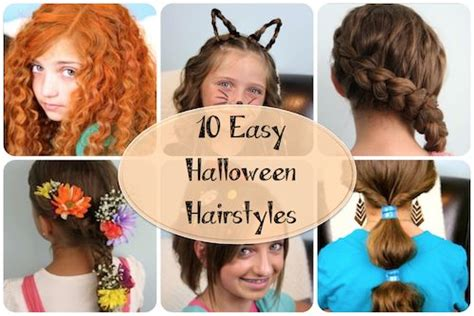 1000+ Images About Princess Hairstyles On Pinterest