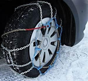 Chaussette A Neige : cha nes neige chaussettes pneus hiver l 39 actualit des stations de ski sur ski planet ~ Teatrodelosmanantiales.com Idées de Décoration