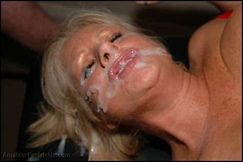 Robyn Ryder Bukkake 2  In Gallery Dirty Mature Whores Picture 31 Uploaded By Sheernylon On