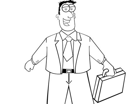 handsome man coloring pages coloring pages