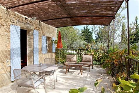 cuisine style marocain décoration pour terrasse