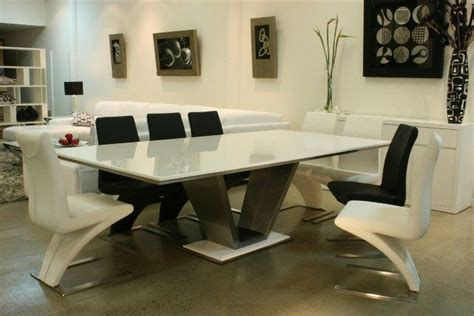 Marble Top Dining Table India