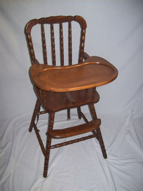 Lind High Chair Craigslist by Quotes By Lind Like Success