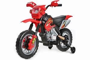 Mini Moto Electrique : mini motocross 6v moto lectrique pour enfants ~ Melissatoandfro.com Idées de Décoration