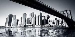 New York Leinwand : wandbilder new york leinwandbilder new york ~ Markanthonyermac.com Haus und Dekorationen