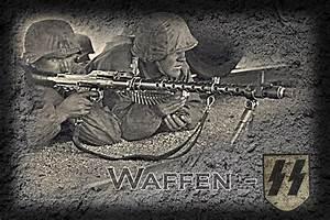 NAZI JERMAN: Koleksi Wallpaper Tema Nazi Jerman