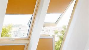 Raffrollo Für Dachfenster : dachfenster rollo plissee f r dachfenster dachfenster jalousie ~ Whattoseeinmadrid.com Haus und Dekorationen