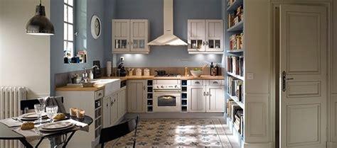 exemple de cuisine repeinte modele cuisine but à télécharger