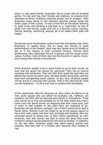 Melting pot essay profile essay examples melting pot essay anna ...