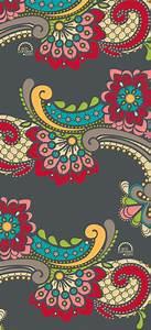 iphone old wallpapers - hdwallpaper20.com