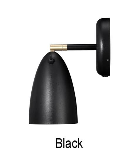 black metal wall lights uk metal wall light with trailing lead plug