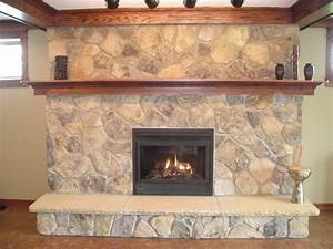 Hearthstone for fireplace sandstone hearth fireplace for Stone fireplace hearth pictures
