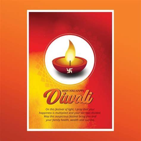 diwali template   diwali images diwali