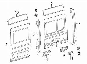 Diagram  Ford E 350 Rear Door Parts Diagram Full Version Hd Quality Parts Diagram
