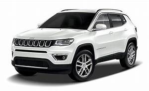 Jeep Compass 2 0 Sport Price India  Specs And Reviews